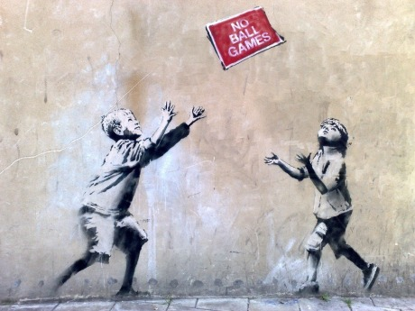 banksy_no-ball-games_unurth_1000