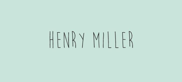 henry_miller-15