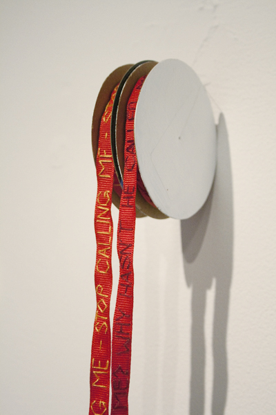 embroidery_ribbon2